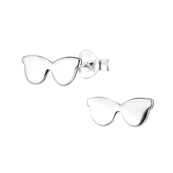 sunglasses post earrings