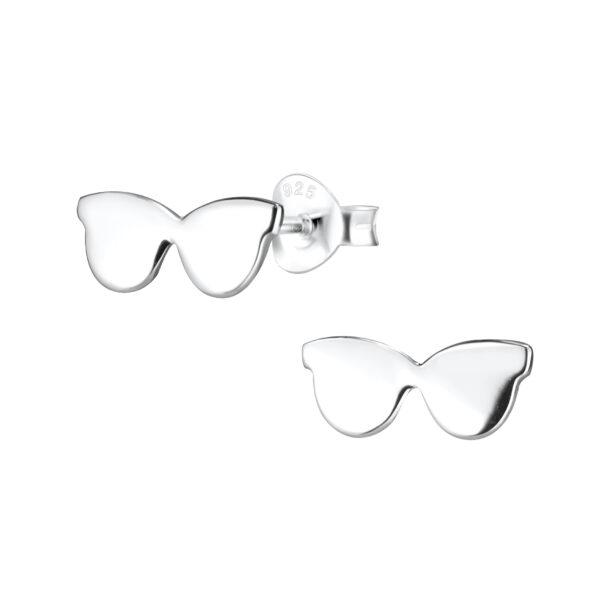 sunglasses post earrings