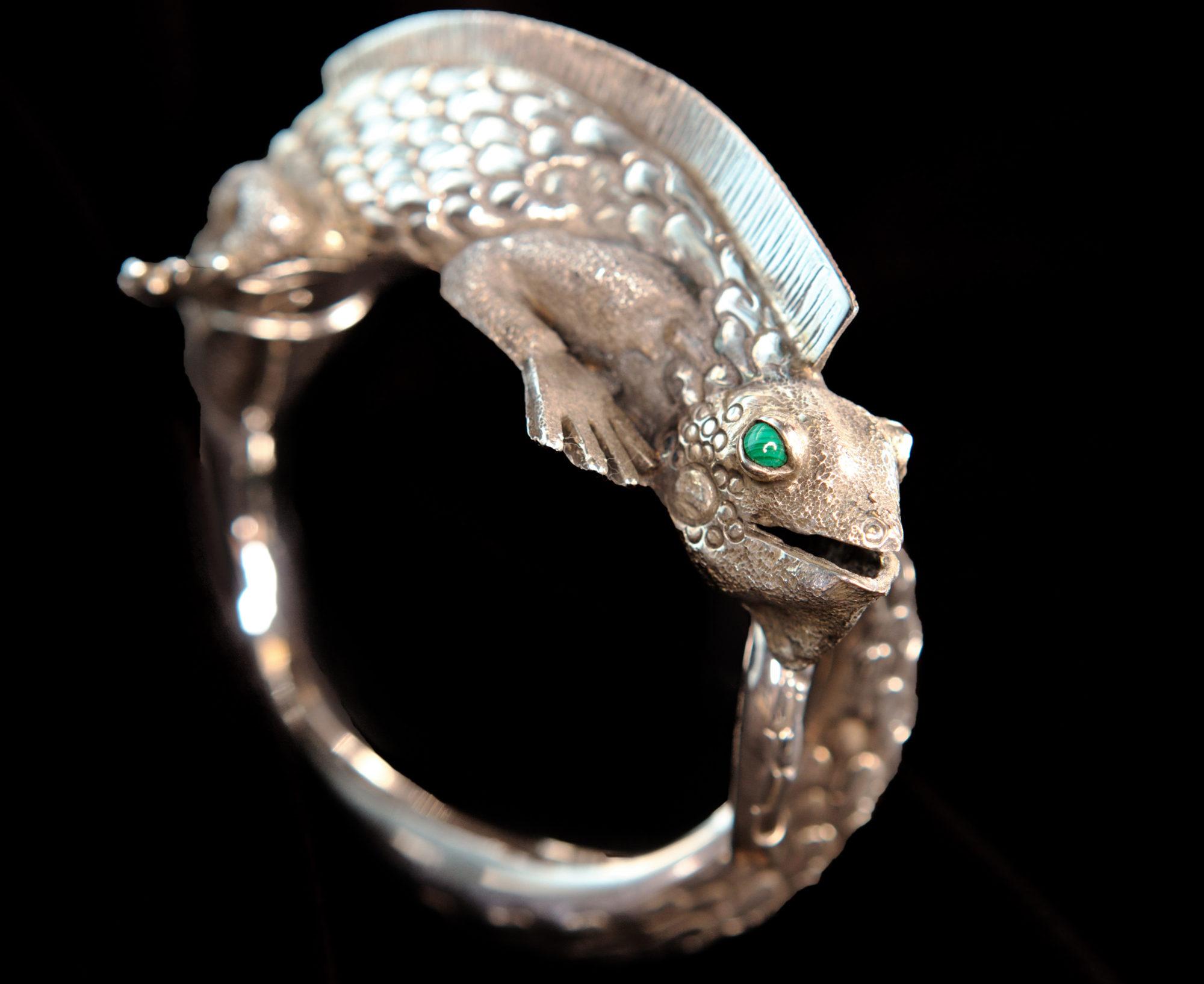 Jewelry by Glassando