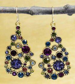 Patricia Locke Jewelry