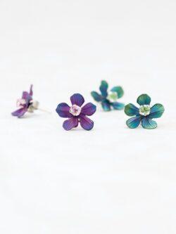 Holly Yashi Jewelry
