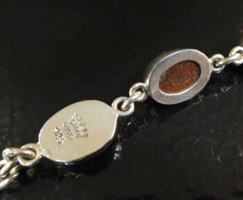 lodolite bracelet